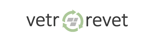 logo vetrorevet