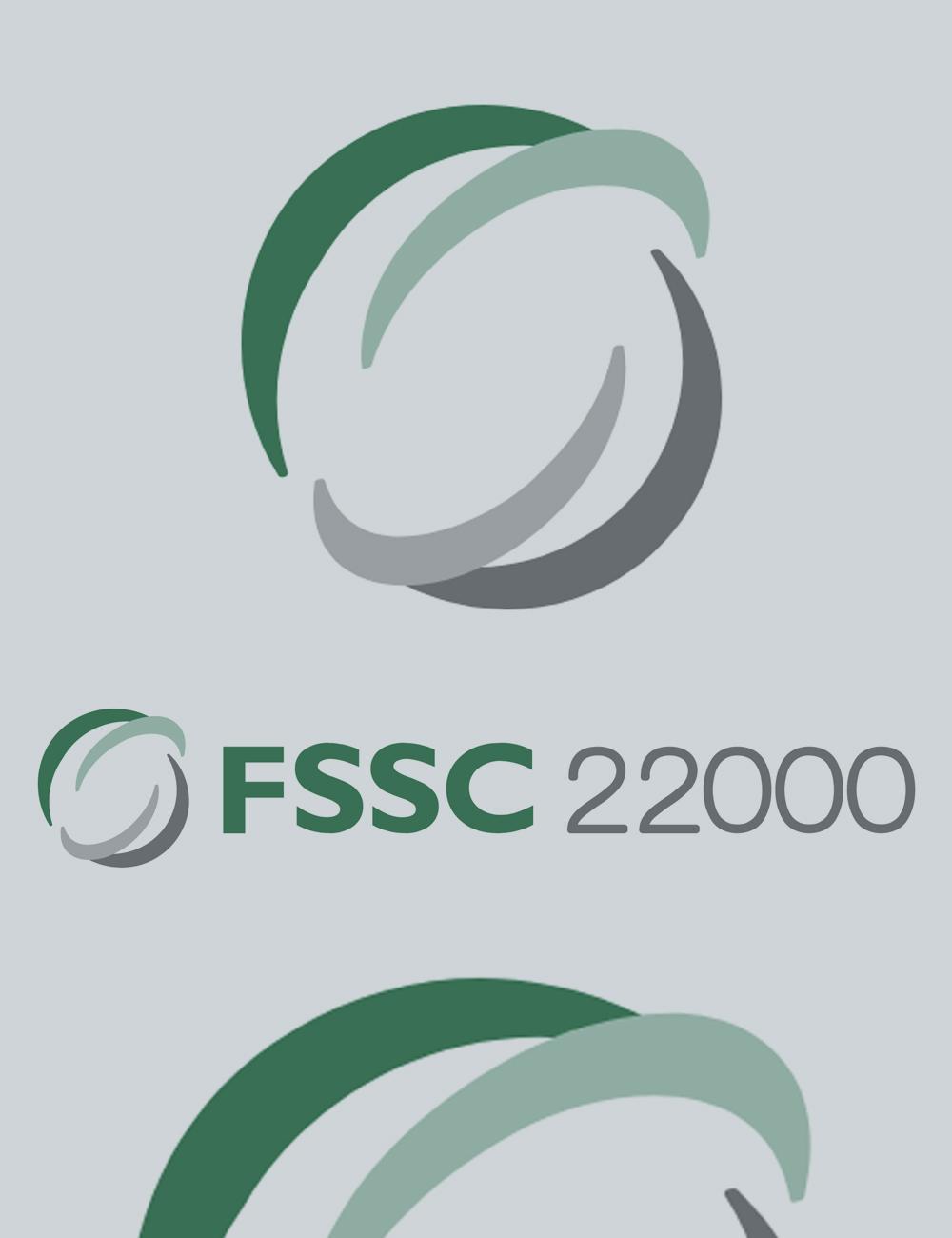 Immagine Zakład Zignago Vetro w Empoli uzyskuje certyfikat FSSC 22000.
